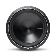 """View Product - Punch 15"""" P3 4-Ohm DVC Subwoofer"""
