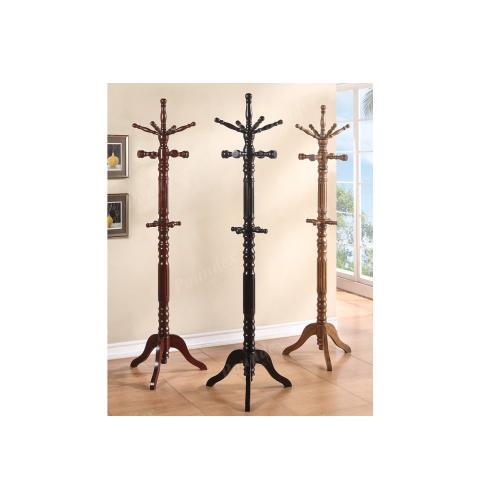 Gallery - Coat Rack