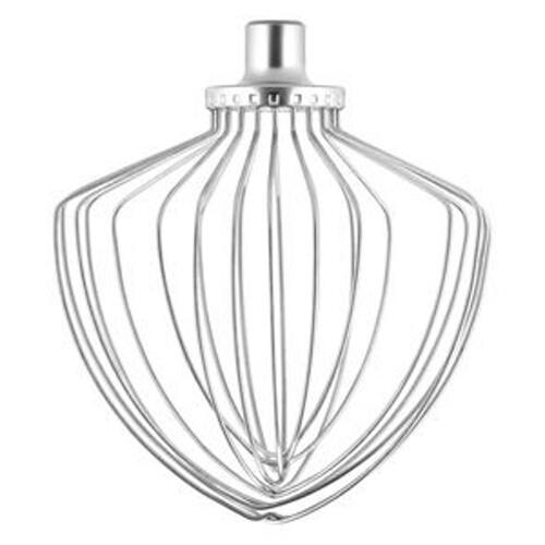 6.9L 11 Wire Elliptical Whisk - Other