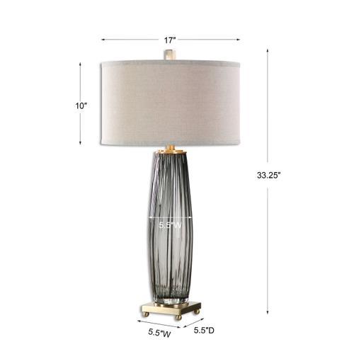 Gallery - Vilminore Table Lamp