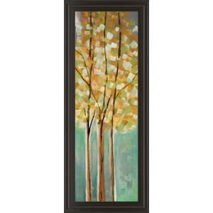 "Classy Art - ""Shandalee Woods Il"" By Susan Jill Framed Print Wall Art"