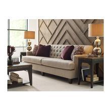 See Details - Carillon Grande Sofa