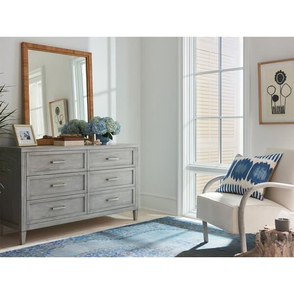 See Details - Small Space Dresser
