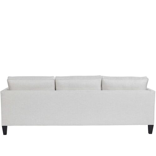 Harrison Sofa 3Over3 - Special Order