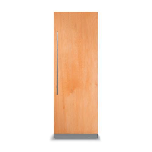 "Product Image - FRI7240W - 24"" Custom Panel Fully Integrated All Refrigerator"