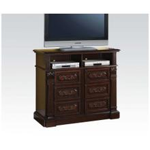 Roman Empire TV Console