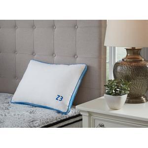 Z123 Pillow Series Cooling Pillow