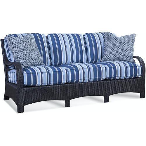 Braxton Culler Inc - Brighton Pointe Sofa
