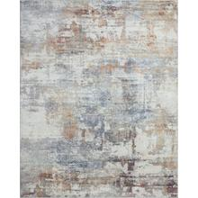 View Product - Allure - ALL1001 Multi-Color Rug