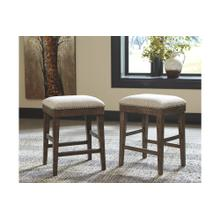 Wyndahl Counter Height Stool