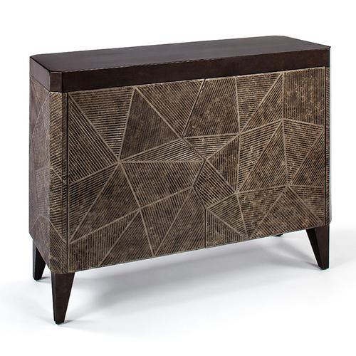 """Artmax - Cabinet 48x16x38"""""""
