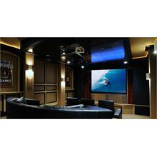 LightStyle LS-12d Projector