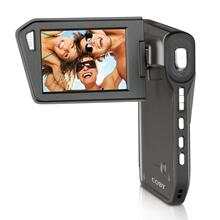 Coby SNAPP™ HD Touch Screen Camcorder