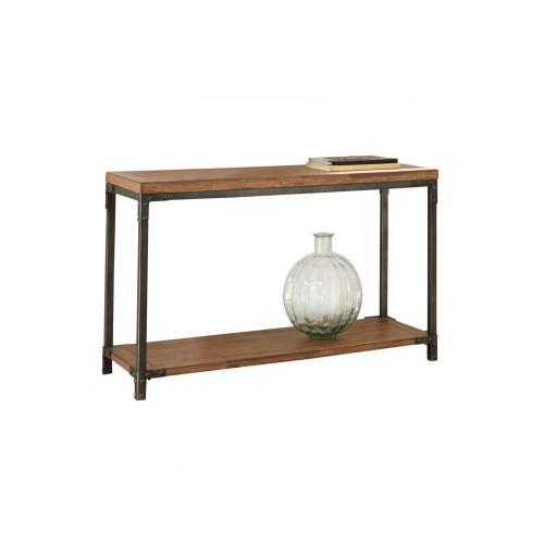 Lantana Sofa Table