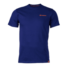 Husqvarna TRD Short Sleeve Shirt