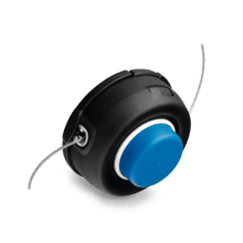 Trimmer head T35X