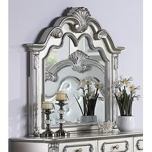 Amika Mirror, Silver