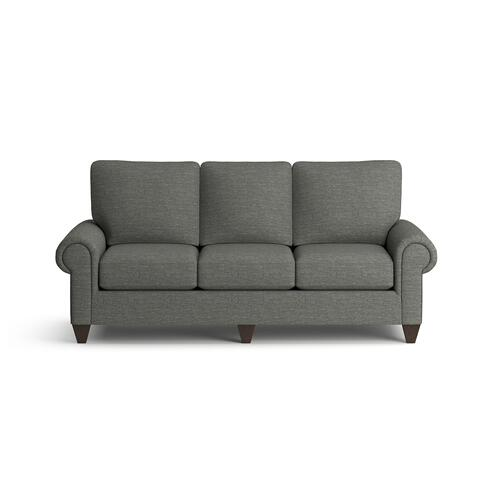 Bassett Furniture - Concord Classic Sofa