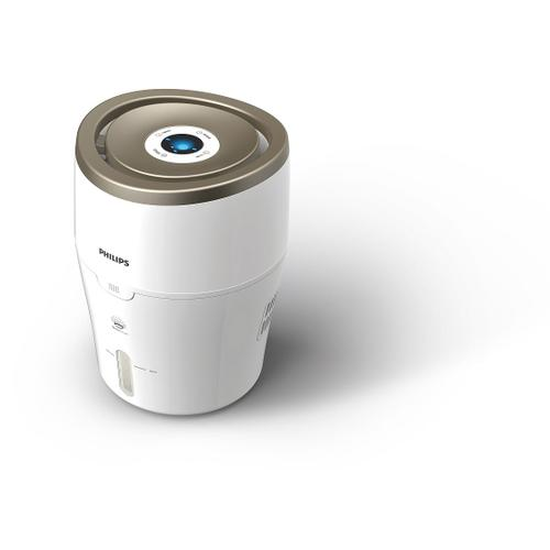 Gallery - Series 2000 Air humidifier