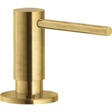 Active Soap Dispenser SD3265 Bronze
