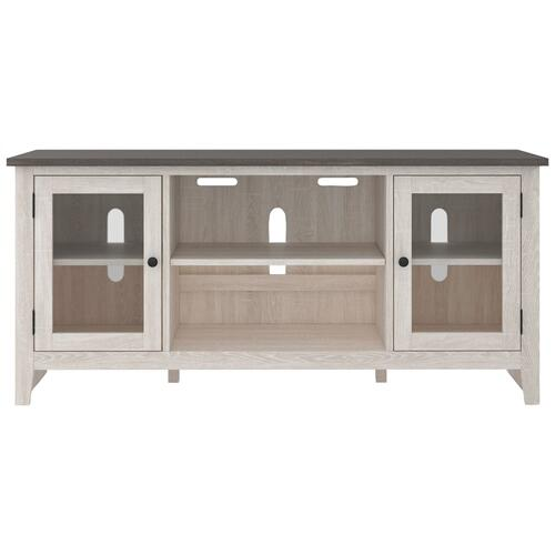 Signature Design By Ashley - Large TV Stand