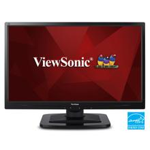 See Details - 23 Monitor