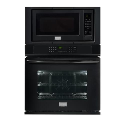Frigidaire Gallery - 30'' Electric Wall Oven/Microwave Combination
