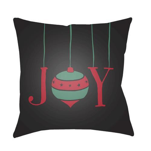 """Joy HDY-041 18"""" x 18"""""""