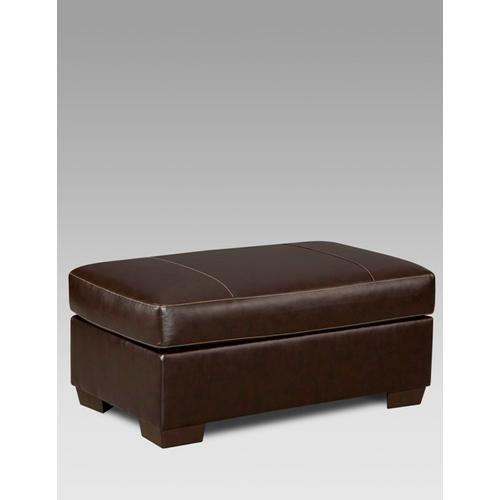 Affordable Furniture Manufacturing - Cocktail Ottoman