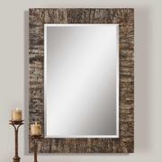 Coaldale Mirror Product Image