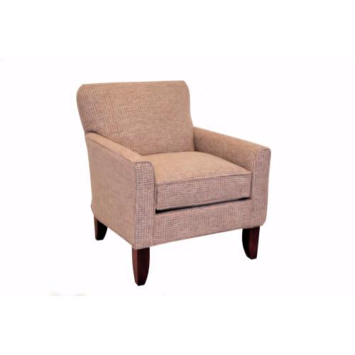 212-20 Chair