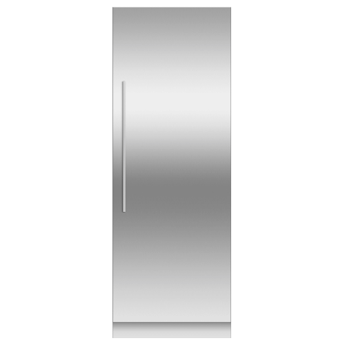"""Fisher & Paykel - Integrated Column Refrigerator, 30"""", Water"""