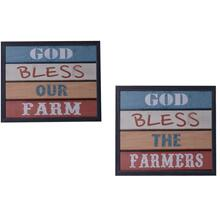 FARM SENTIMENT 3&4