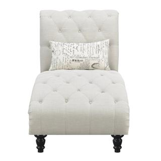 See Details - Hutton II Chaise