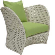 See Details - South Beach Lounge Chair