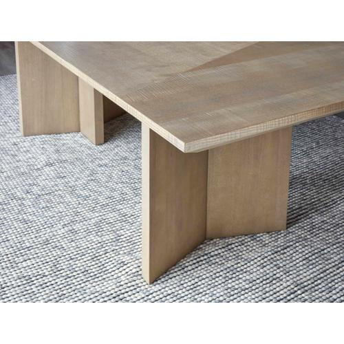 A.R.T. Furniture - North Side Rectangular Dining Table