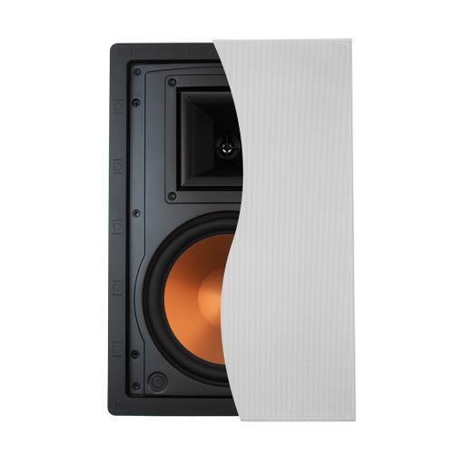 R-5800-W II In-Wall Speaker