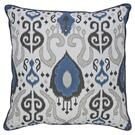 Damaria Pillow (set of 4) Product Image
