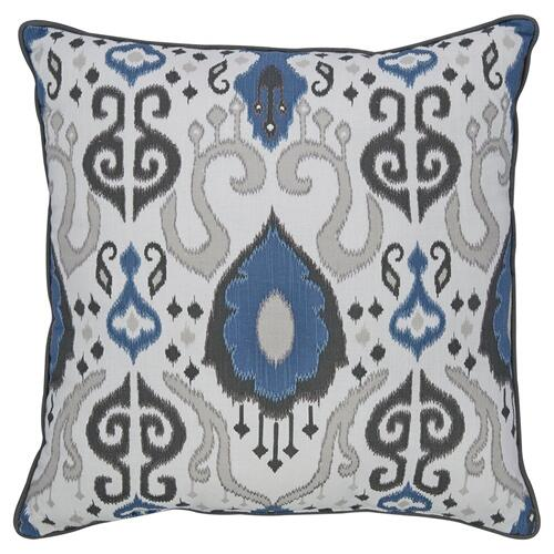 Damaria Pillow (set of 4)