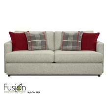 View Product - Sugarshack Metal Sofa