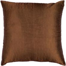 """View Product - Decorative Pillows PC-1002 20""""H x 20""""W"""