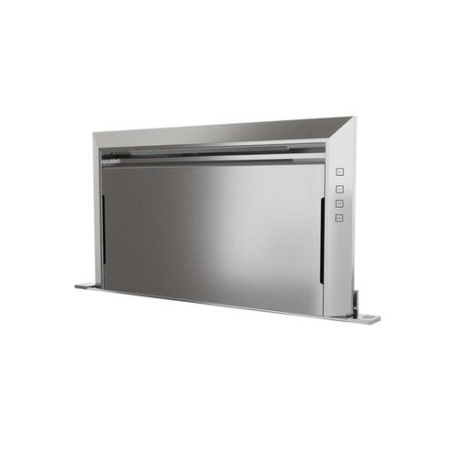 "36"" Lift Downdraft"