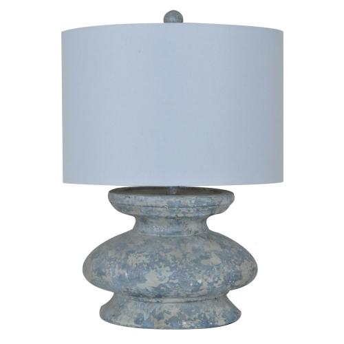 Beach Comber Table Lamp