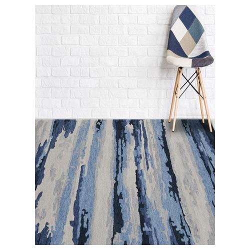 Product Image - Abstract ABS-7 Navy
