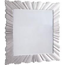 "See Details - Silverton Mirror - 42"" W x 1.5"" D x 42"" H"