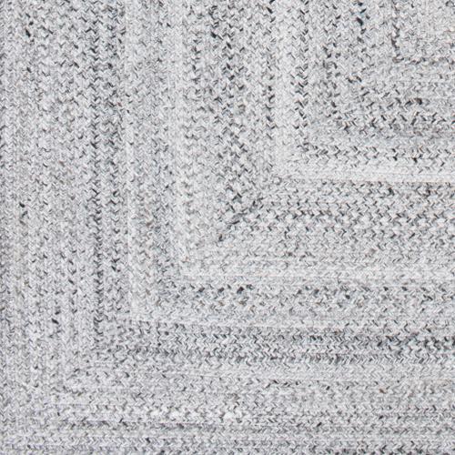 Azalea AZA-2323 8' x 10'