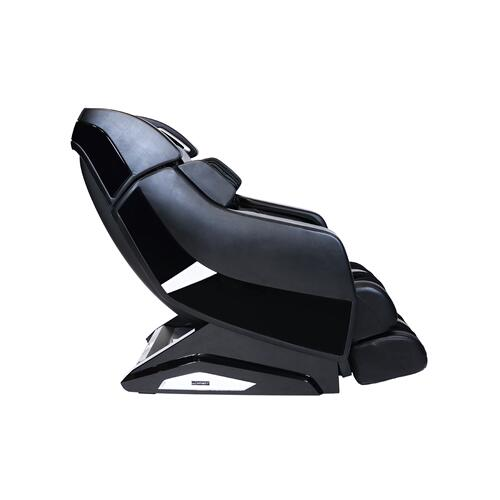 Riage X3 3D/4D, Black