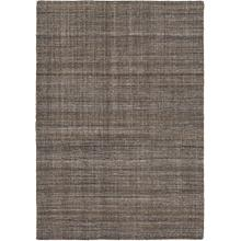 Haberdasher Stucco 2'x8' Runner
