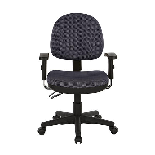Office Star - 8180-297
