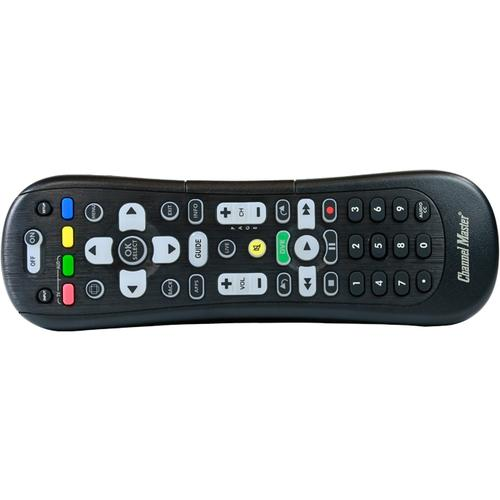 DVR + / Converter Box Replacement Remote